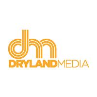 Dryland Media