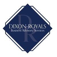 Dixon-Royals Business Advisory Services