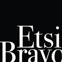 Etsi Bravo