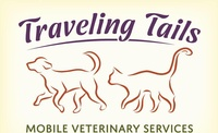 Traveling Tails
