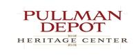 Pullman Depot Heritage Center