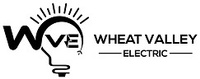 Wheat Valley Electric LLC