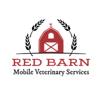 Red Barn Mobile Veterinary Services, PLLC