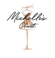 Michelle's Closet