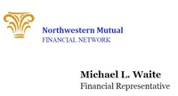 Adrian E. Green - Mike Waite Northwestern Mutual