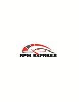 RPM Express