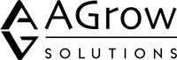 AGrow Solutions