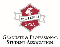 WSU Graduate & Professional Student Association