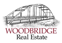 WoodBridge Real Estate, LLC
