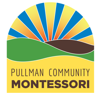Pullman Community Montessori