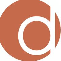DawnMD LLC