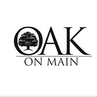 Oak on Main