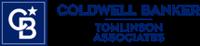 Jordan Vorderbrueggen - Coldwell Banker Tomlinson