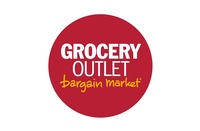 Pullman Grocery Outlet