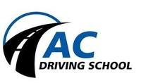 AC Driving School