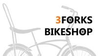 3 Forks Bike Shop