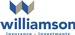 Williamson Insurance + Investments