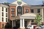 Chamblee Hospitality Group, LLC