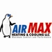 Air Max Heating & Cooling, LLC