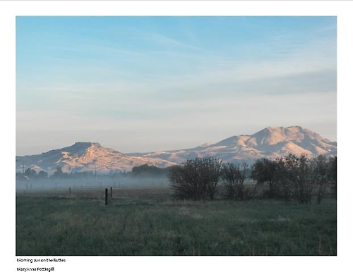 Gallery Image Morning%20on%20the%20Buttes.jpg