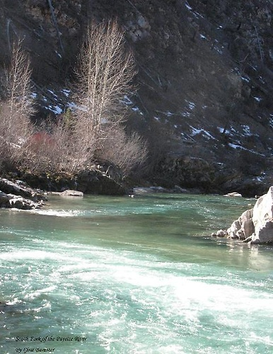Gallery Image SOUTH%20FORK%20PAYETTE%20RIVER%20-MARCH%202015.JPG