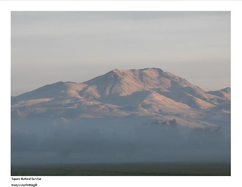 Gallery Image Squaw%20Butte%20at%20Sunrise.jpg