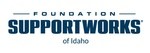 Foundation Supportworks of Idaho