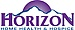Horizon Home Health & Hospice