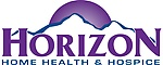 Horizon Home Health & Hospice