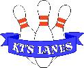 KT's Lanes