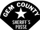 Gem County Sheriff's Posse
