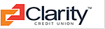 Clarity Credit Union