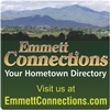 Emmett Connections Directory