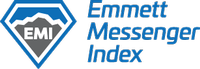 Messenger Index