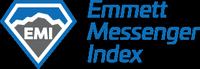 Messenger Index