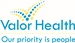 Valor Health Hospital