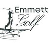 Emmett City Golf