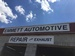 Emmett Automotive Repair