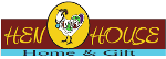 Hen House Home & Gift