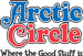 Gem Valley Arctic Circle
