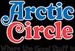 Gem Valley Arctic Circle