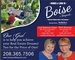 Group One   Sotheby's International Realty - Bowman Group