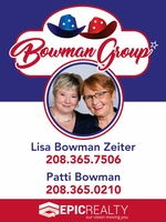 Bowman Group at Epic Realty