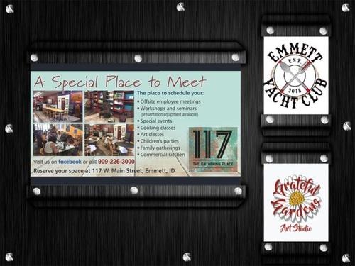 Gallery Image business%20image%203.jpg