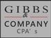 Gibbs & Company, CPA's