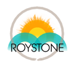 Roystone Hot Springs