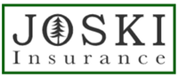 Joski Insurance