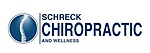 Schreck Chiropractic and Wellness
