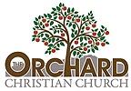 The Orchard Christian Church