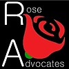 Rose Advocates Gem Family Resource Center
